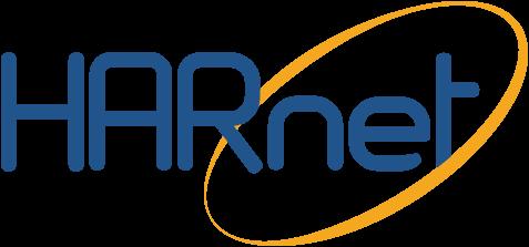 HARnet интернет-провайдер